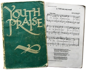 Youth Praise 1