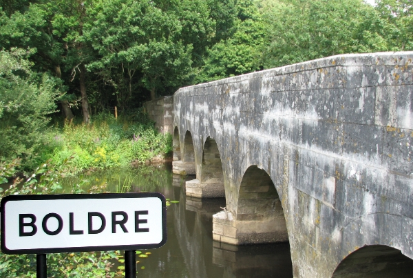 Boldre bridge2