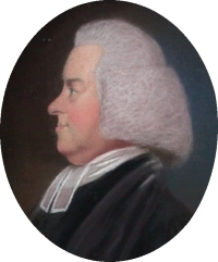 William Bull