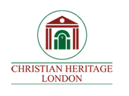 christian-heritage-london